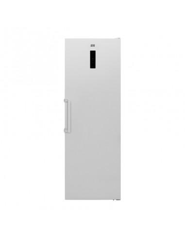 Frigorífico 1 puerta NWL1861PEE alto...