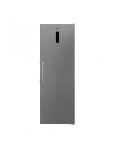 Frigorífico 1 puerta NWL1861PEEI alto...